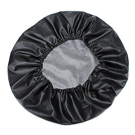 Housse de protection pour pneu de voiture AutoSunShine