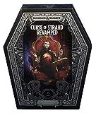 Curse of Strahd: Revamped Premium Edition