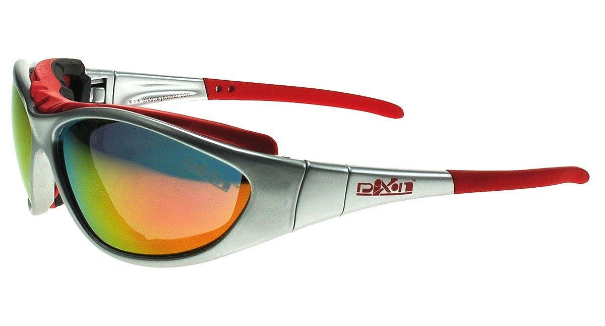 63dc1039ea Ski Sunglasses With Windproof Seal
