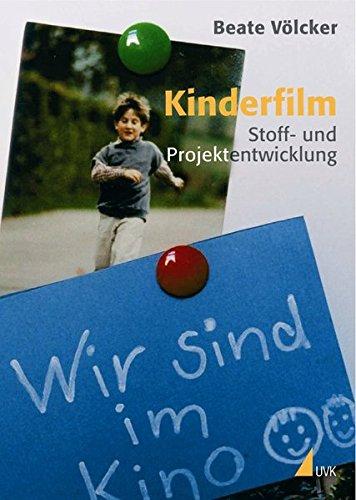 kinderfilm-stoff-und-projektentwicklung-praxis-film