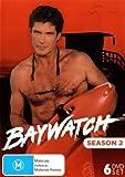 Baywatch Season 2/