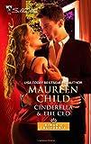 Cinderella & the CEO (Silhouette Desire)