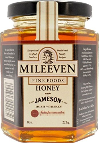 mileeven-honey-with-jameson-irish-whiskey-8-ounce