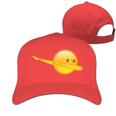 DAB Emoji Niñas especial snapbacks visera Starter Snapback ...