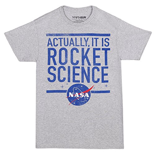 nasa-actually-it-is-rocket-science-adult-t-shirt-heather-grey-x-large