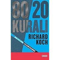 80 / 20 Kuralı: Daha azla daha fazlasını başarmak