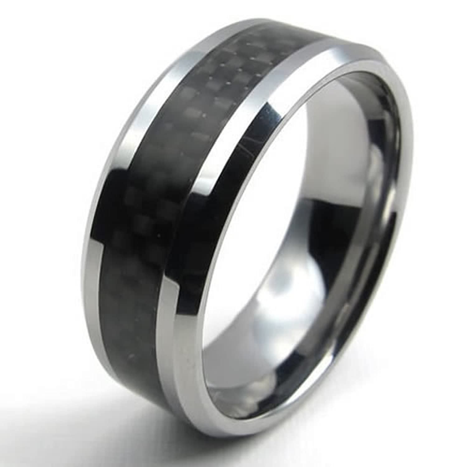 bague de mariage pour homme jv44 jornalagora. Black Bedroom Furniture Sets. Home Design Ideas