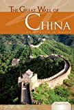The Great Wall of China, Joseph R. O'Neill, 160453513X
