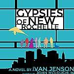 Gypsies of New Rochelle   Ivan Jenson