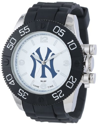 Game Time Legend Series (Game Time Men's MLB-BEA-NY3