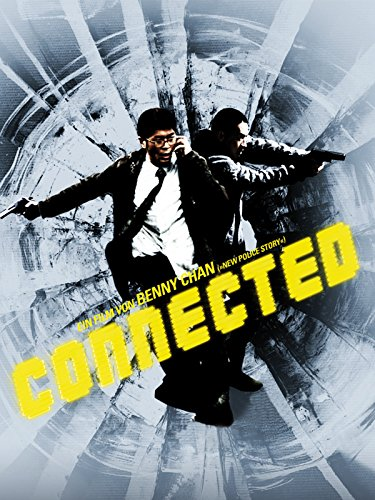 Connected Film