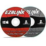 Music Sound Pack: Samples, 808s, Drum Kit, Loops