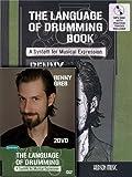 Benny Greb - the Language of Drumming, Benny Greb, 1480342394