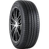 Westlake SA07 Performance Radial Tire - 255/40ZR19 100W