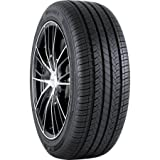 Westlake SA07 Performance Radial Tire - 235/45ZR17