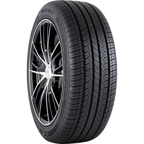 Tire For Acura TL Amazoncom - Acura tl tires