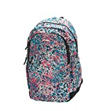 QP Personality Backpack - Student Fashion Backpack/Casual Sports Bag Mountaineering Backpack (Color : B)
