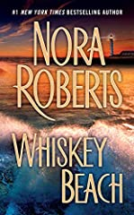 #1 New York Times bestselling author Nora Roberts weaves together passion and obsession, humor and heart, in a novel of two people opening themselves up to the truth—and to each other.For more than three hundred years, Bluff House has sat abo...