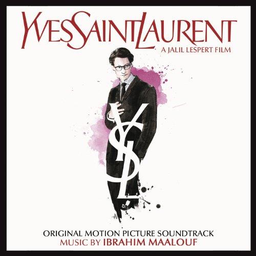 yves-saint-laurent-original-motion-picture-soundtrack