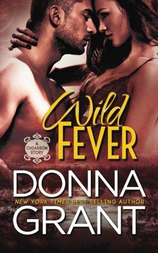 Download Wild Fever (Chiasson) (Volume 1) PDF