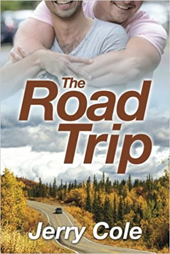 The Road Trip, [Jerry Cole]