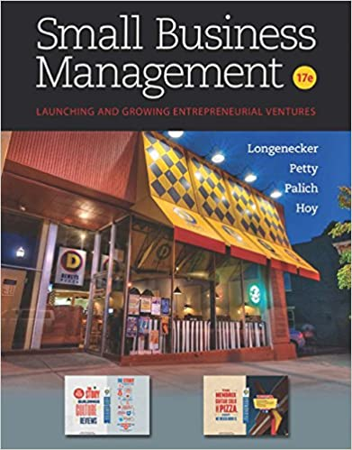 Amazon longeneckerpettypalichhoys small business management longeneckerpettypalichhoys small business management 17th edition plus 4 months instant access to mindtap management 17th edition kindle edition fandeluxe Image collections