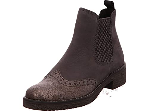 Marco Tozzi 25470 21 Ankle Boots: Amazon.co.uk: Shoes & Bags