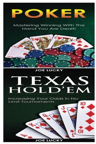 poker card game winning hands - 9