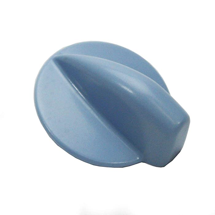 Control Knob 8181881 For Whirlpool Kenmore Duet Washer Dryer AP6011745, 46197020471, 8519397