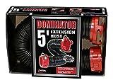 VALTERRA D04-0205 RV Trailer Camper Sanitation The Dominator 5' Extension Hose