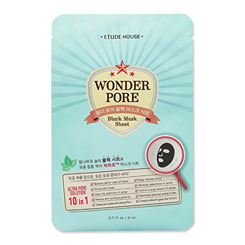 Etude-House-Wonder-Pore-Black-Mast-Sheet-x-3-sheets