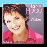 Onthou by Rina Hugo