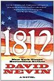 1812, David Nevin, 0765332019