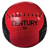 Century Exercise Balls Review and Comparison