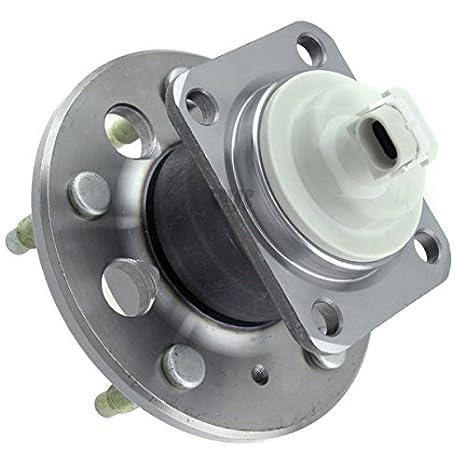 ROWEQPP 14PCS Universal Oil Filter Cap Key Wrench Kit Cap Type Filter Wrench Oil Filter Removing Tool
