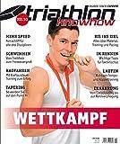 triathlon knowhow: Wettkampf
