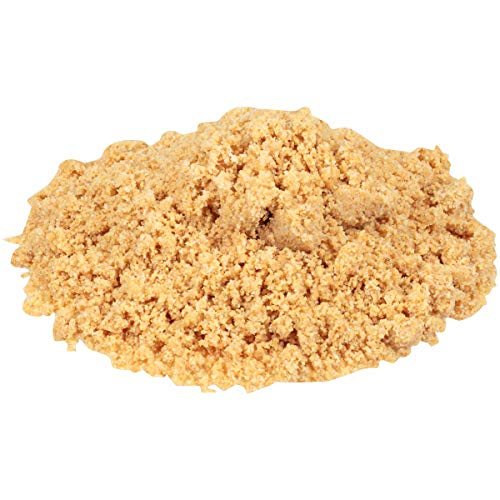 FOOTHILL FARMS DESSERT MIX GRAHAM CRACKER CRUST NO BAKE RTU ADD FILLING by Foothill Farms (Image #1)
