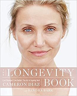 Book The Longevity Book