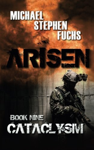 arisen-book-nine-cataclysm-volume-9