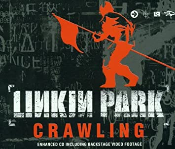download music linkin park crawling