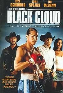 Black Cloud [Import]