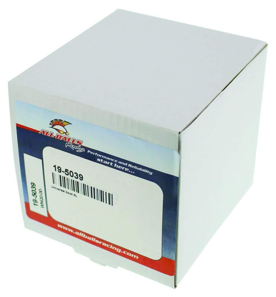 All Balls EZ Trail CV XL Replacement Boot Kit 19-5039