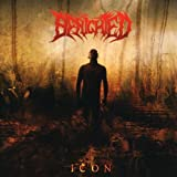 Icon by Benighted (2007-10-22)