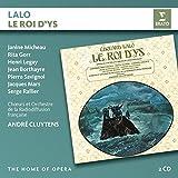 Lalo: Le Roi d'Ys (2CD)