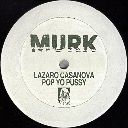 pop-the-pussy-lyrics