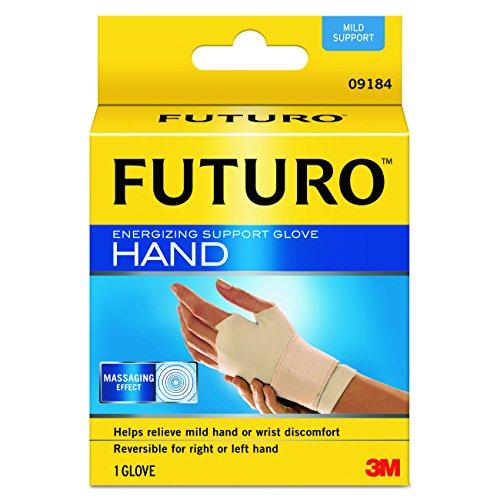 FUTURO 09183EN Energizing Support Medium
