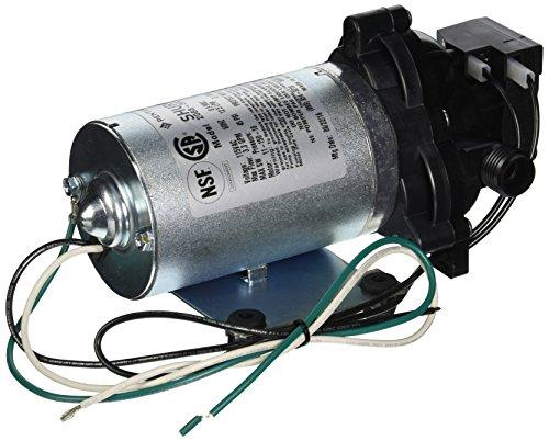 Shurflo 2088-594-154, 2088 Series, 198 GPH, 115 VAC Diaphragm Industrial (Shurflo Water)