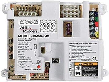 800V  Ifsm 50A DB156 Einphasendi 1,5A Urmax Einphasen Brückengleichrichter If