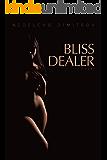 Bliss Dealer
