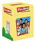 Full House: The Complete Series Colle...